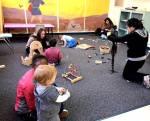 preschool-pic